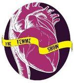 Femme show